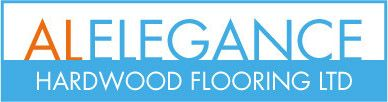 Alelegance Hardwood Flooring Ltd